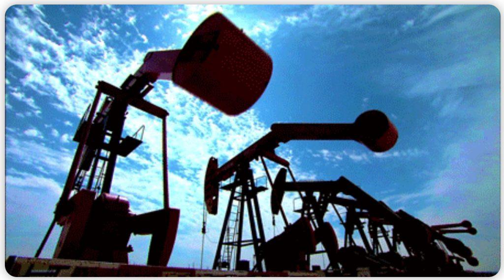 王宜林:建议从三个方面进一步巩固和完善石油工业体系-《国资报告》杂志