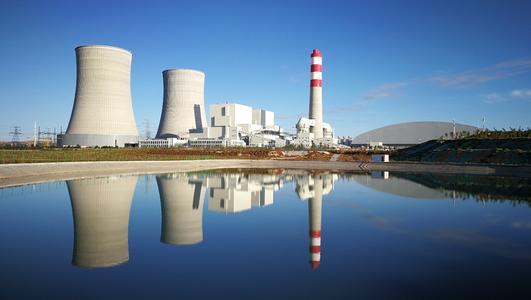 """国家能源集团国电电力:打造环境治理""""升级版"""""""